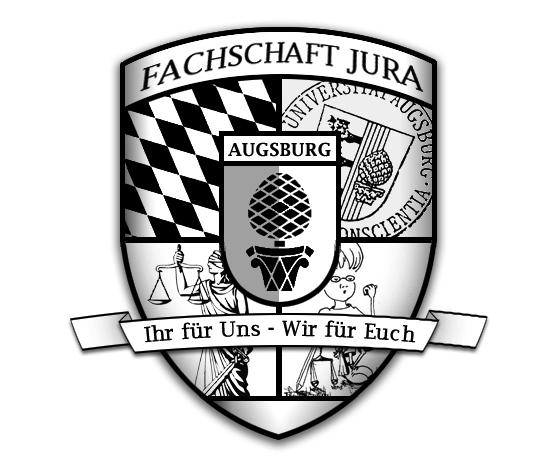 logo-fachschaft-21