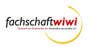 wiwi_bild