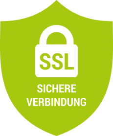 sicherheits-badges-ssl