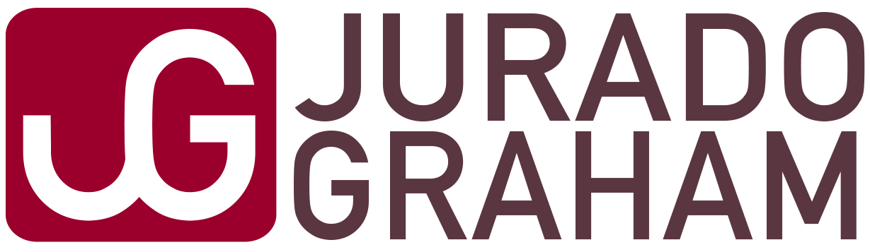 Jurado Graham Immigration Attorneys