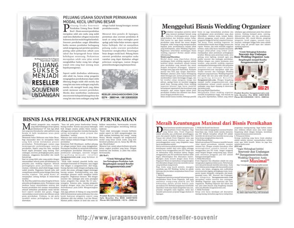 All-Advertorial-Web+++