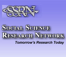 Image result for social science research network