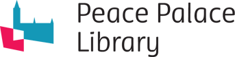 Peace_Palace_Library-en