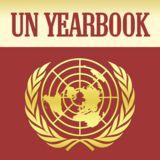 UNyearbook