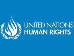 UNhumanrights