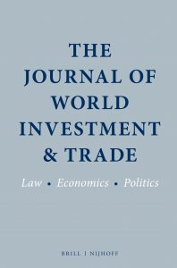 journal-world-investment-trade