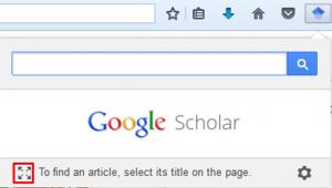 google-scholar-button-search