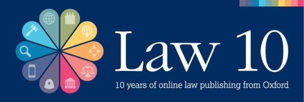 law-10