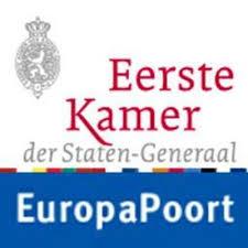 europapoort