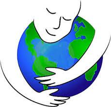 Como o Cidadão Comum pode reduzir seu próprio impacto ambiental doméstico