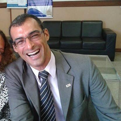 Advogado baiano ficou desaparecido por 20 horas