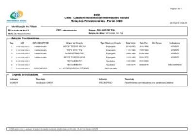 cnis-300x212