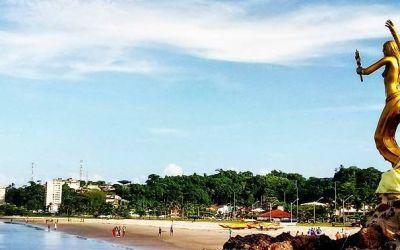 Ilhéus – 10 dicas para um verão tranquilo