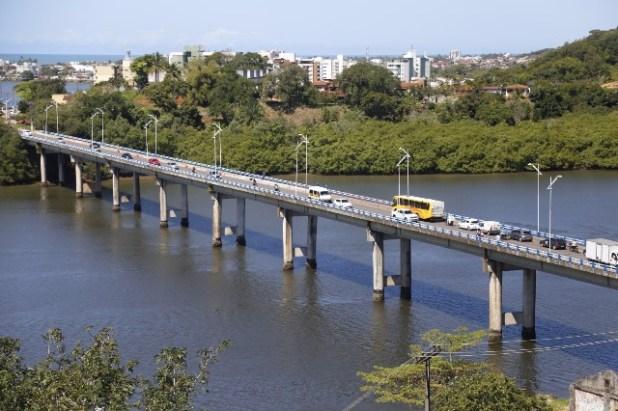 ponte-ilheus