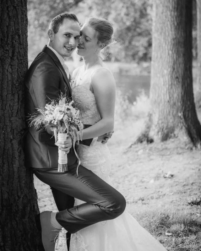 #fotograaf #fotografie #trouwfotograaf #bruidsfotograaf #trouwfotografie #bruidsfotografie #verloofd #huwelijksfotograaf #ikgatrouwen #bruiloftsfotograaf #trouwinspiratie #trouwenin2021  #huwelijksfotografie #wijgaantrouwen  #trouwen #huwelijk #bruiloft #bruiloftinspiratie  #trouwen2021 #trouwleveranciers  #safethedate  #love #liefde #wedding #trouwbeurs