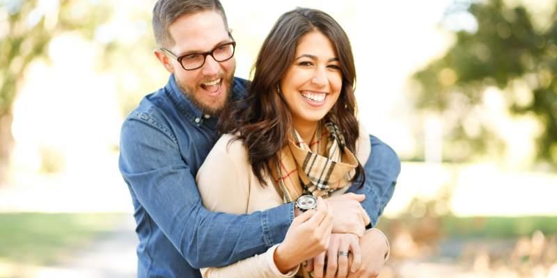 Skriva äktenskapsförord