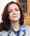 Andreea Deli-Diaconescu