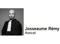 josseaume avocat droit routier siege social du cabinet 75016 paris
