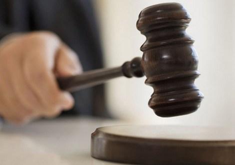 Guide: Hvordan foregår en sivil rettssak?