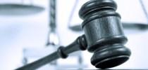 Etter en ny dom fra Høyesterett må også sameiere som ikke har tilgang til en heis være med å betale for drift og vedlikehold.