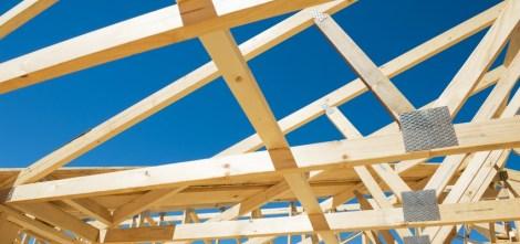 5 fallgruver for deg som skal kjøpe nyoppført bolig