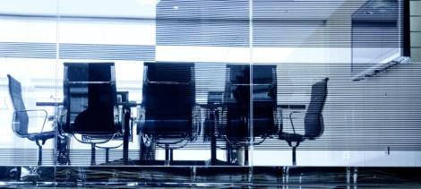 Styreansvaret i aksjeselskaper