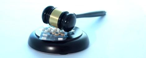Oppsigelsesvern ved sykdom er gitt i arbeidsmiljøloven § 15-8