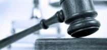 Ny dom om skjevdeling ved skilsmisse