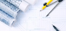 7 advokattips for deg som skal kjøpe nybygg eller bygge bolig selv!