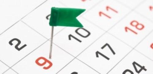 kalender-dato
