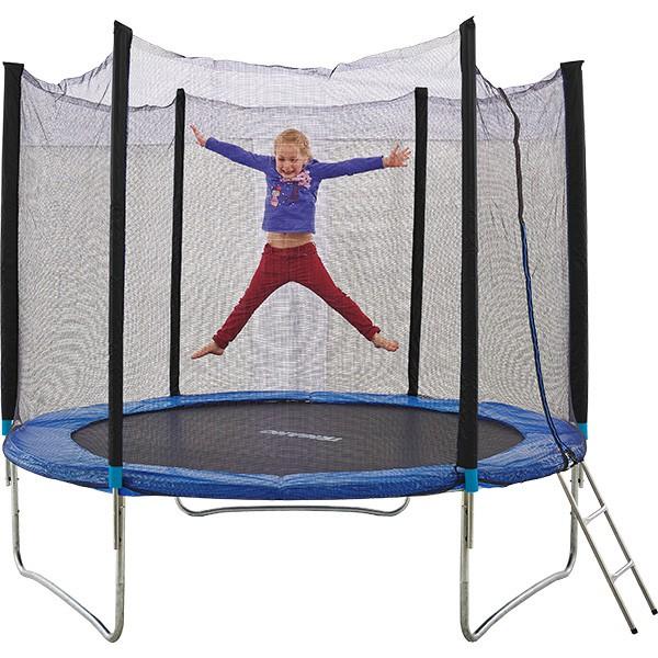http www jurik creation net infos trampoline pas cher le must html