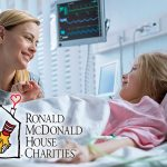 Jurin Roofing Services Adopts Two Ronald McDonald Houses