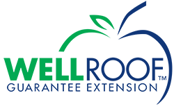 GAF Well Roof Guarantee Extension Program