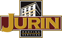 Jurin Roofing Services