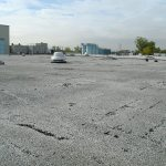 Roof Repair or Roof Replacement: What Is Your Best Option?