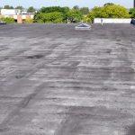 Roof Maintenance Saves Money
