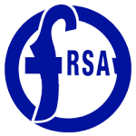 FRSA (Florida Roofing, Sheet Metal and Air Conditioning Contractors Association, Inc.) Member