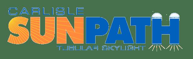 Carlisle SynTec SunPath Skylights
