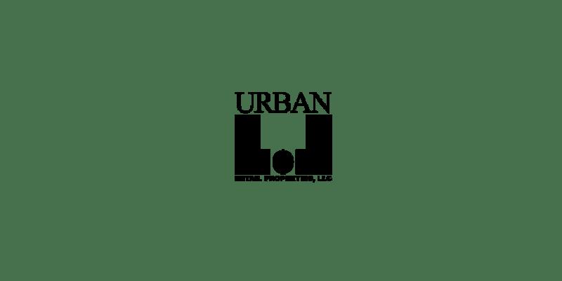 urban-retail