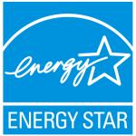 ENERGY STAR Small Business Network Member