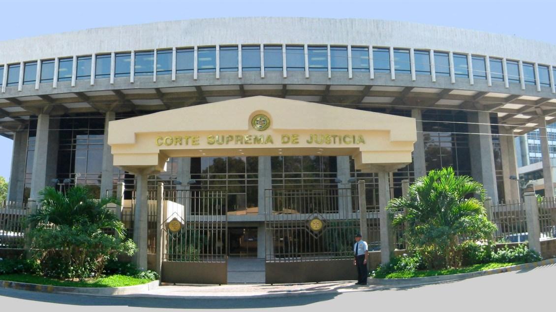 Sala Penal suspende investigación sobre jesuitas asesinados por el Ejército