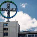 "California appeals court upholds $86 million verdict in ""Roundup"" suit against Monsanto, Bayer 💥👩👩💥"