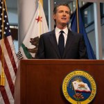 California governor signs law to reduce deaths among African American mothers 💥👩👩💥