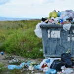 California Assembly passes bill banning the labelling of exported plastic waste as 'recycled' 💥👩👩💥