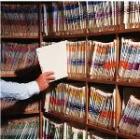OVG-Urteil: Gewisse Wahrscheinlichkeit der Täuschung bei mündlicher Prüfung