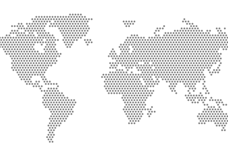 Map icon free map of the world free wallpaper for maps full maps germany map world of the free vector graphic on pixabay germany map world map of the world earth vector infographic elements and business icons set flat gumiabroncs Gallery