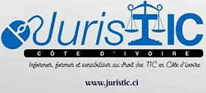 JurisTIC-CI