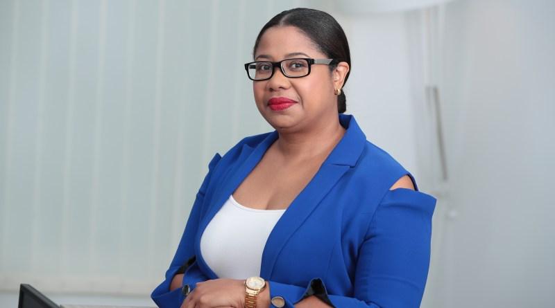 Madame Patricia Amand Experte en Droit des Télécommunication, Associée chez ORRICK RCI