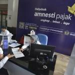 Tarif Tebusan 2 Persen Tax Amnesty, Suara Pengusaha Minta Diperpanjang Hingga Desember