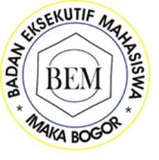 BEM IMAKA Geram Terhadap Tindakan Semena-mena Koordinator BEM Se-Bogor